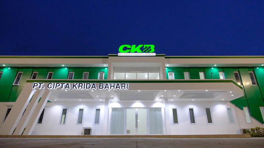 The Presence of CKB Balikpapan Hub New Facilities, Entrepreneurs can Save More Times and Costs