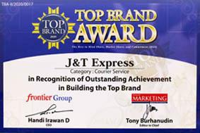 JT_Top-Brand-2020.jpg#asset:22510