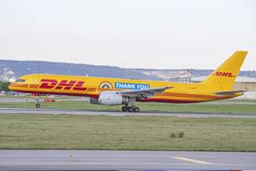 dhl-757F-TQ-b.jpg#asset:21979