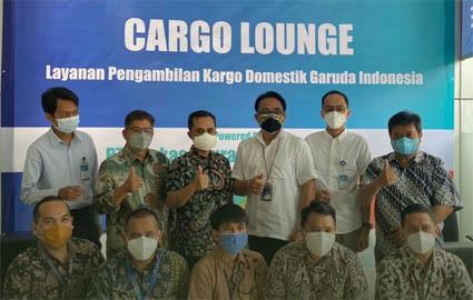 APK-cargo-lounge-b.jpg#asset:27482
