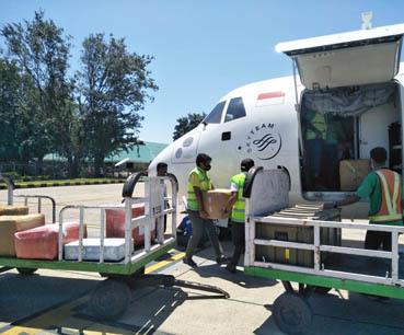 GA-humanitarian-NTT-b.jpg#asset:25917